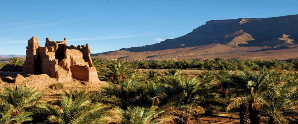 marrakech zagora