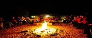 3 Days Tour Fez Desert