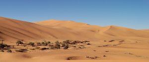 Classic Morocco Tour