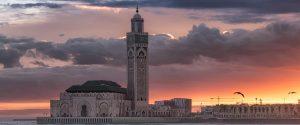 Casablanca Day Trip