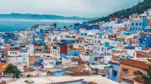 Photography Morocco Tour