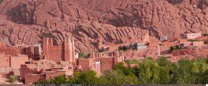 Educational school Trips Morocco