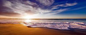Best surf spots in Morocco